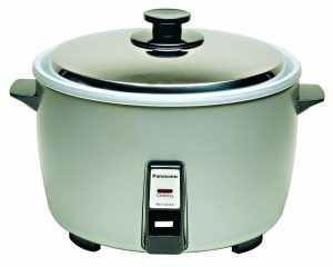 zojirushi-ns-lac05xt-rice-cooker