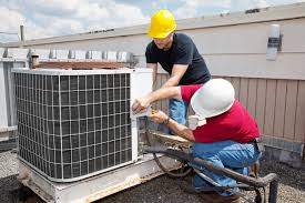 ac-for-commercial-usage