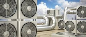 commercial-air-conditioner