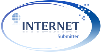 InternetSubmitter